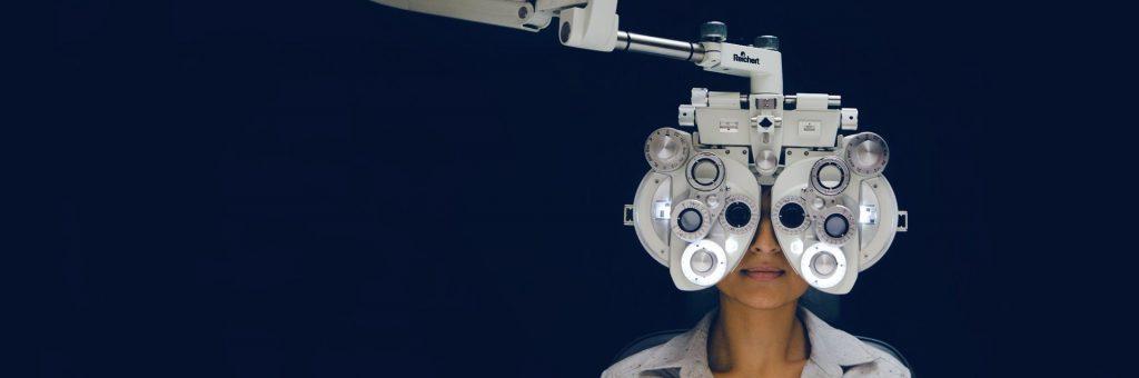 Optometry FAQ