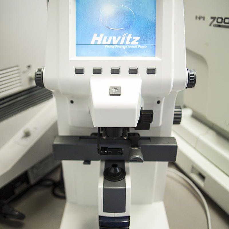 Huvitz (1) copy