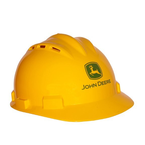 thumb Hard Hat John Deere copy