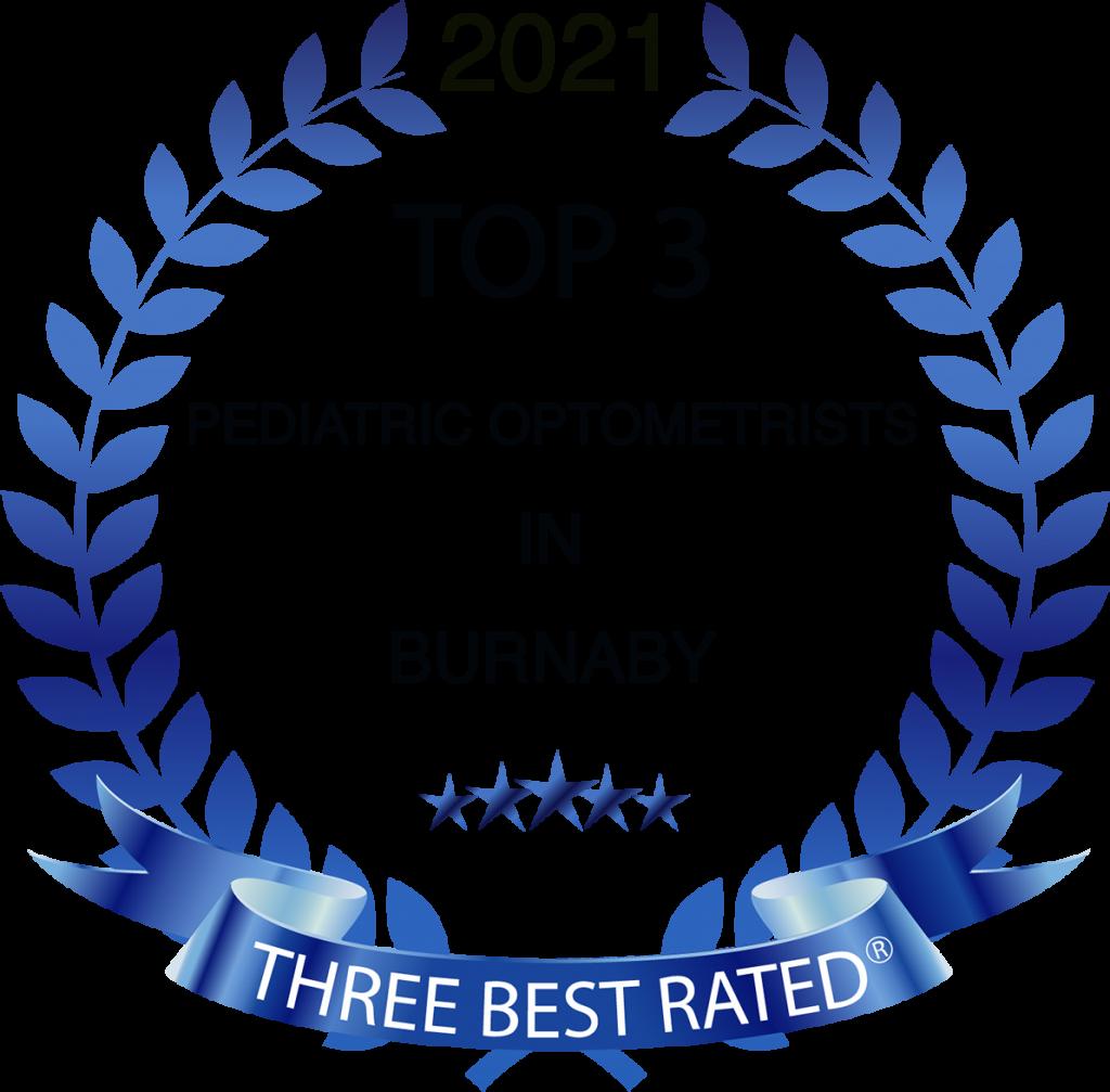 Contact Us Pediatric Optometry